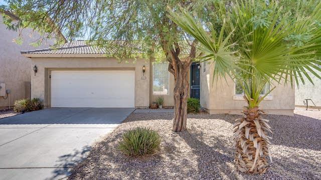 Photo 1 of 21 - 40374 N Domiano St, San Tan Valley, AZ 85140