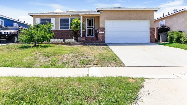 Photo 1 of 30 - 3746 W 172nd St, Torrance, CA 90504