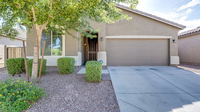 Photo 1 of 26 - 3821 S 93rd Dr, Tolleson, AZ 85353
