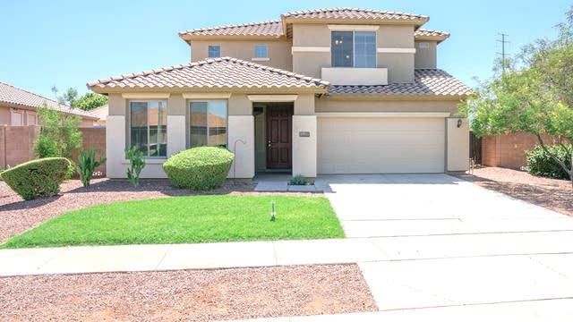 Photo 1 of 23 - 11953 W Monte Vista Rd, Avondale, AZ 85392