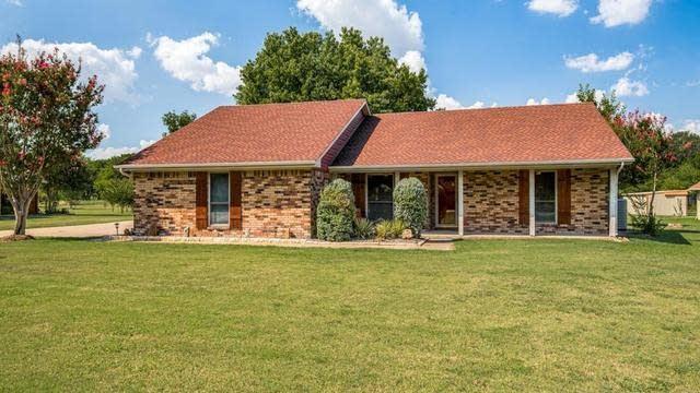 Photo 1 of 24 - 15396 Plum Ln, McKinney, TX 75072