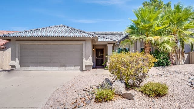 Photo 1 of 21 - 5402 E Glencove St, Mesa, AZ 85205