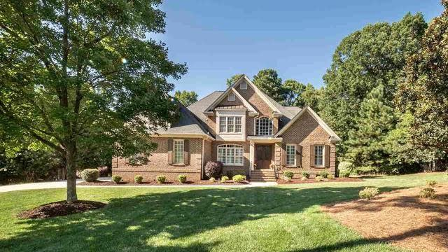 Photo 1 of 30 - 1516 Bedford Hills Ct, Raleigh, NC 27613