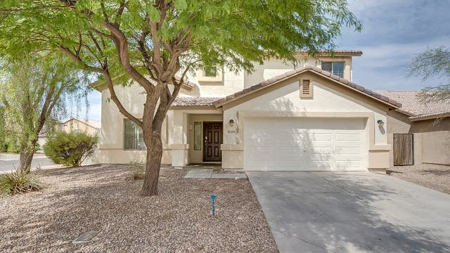 Photo 1 of 23 - 1849 N Desert Willow St, Casa Grande, AZ 85122