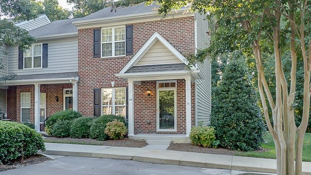 Photo 1 of 27 - 107 Sir William Ln, Rolesville, NC 27571