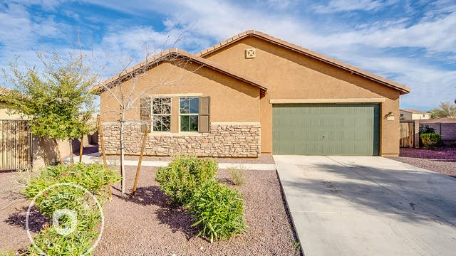 Photo 1 of 32 - 7510 W St Kateri Dr, Phoenix, AZ 85339