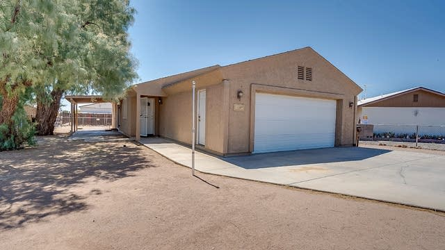 Photo 1 of 19 - 11207 E Boulder Dr, Apache Junction, AZ 85120
