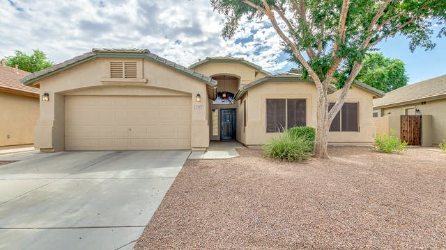 Photo 1 of 19 - 21133 E Camina Plata, Queen Creek, AZ 85142