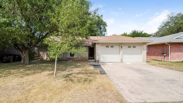 Photo 1 of 25 - 11202 Blossom Bell Dr, Austin, TX 78758