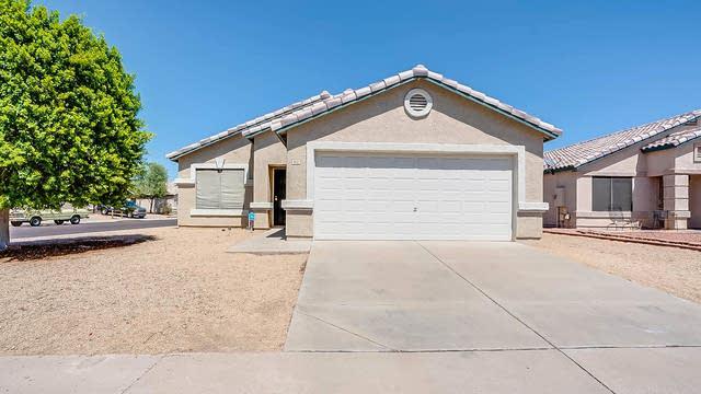 Photo 1 of 18 - 4537 N 84th Ave, Phoenix, AZ 85037