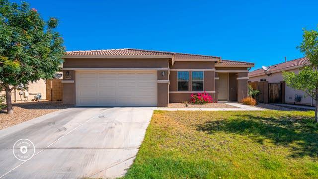 Photo 1 of 25 - 18624 W Carol Ave, Waddell, AZ 85355