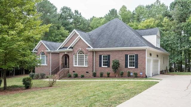 Photo 1 of 27 - 5245 Bartons Enclave Ln, Raleigh, NC 27613