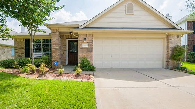 Photo 1 of 24 - 24419 Pepperrell Place St, Katy, TX 77493