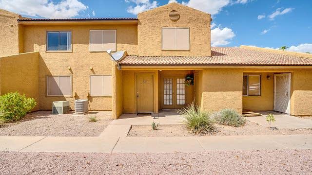 Photo 1 of 15 - 3511 E Baseline Rd #1043, Phoenix, AZ 85042