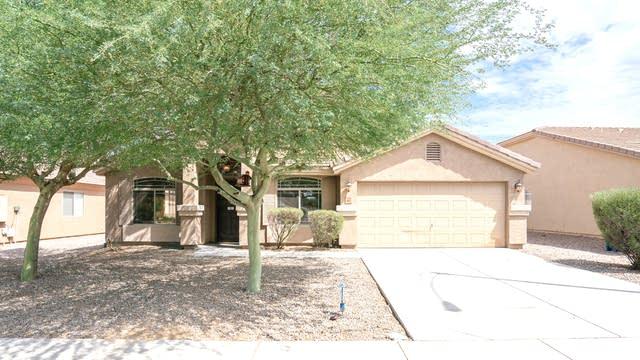 Photo 1 of 23 - 4621 N 123rd Dr, Avondale, AZ 85392