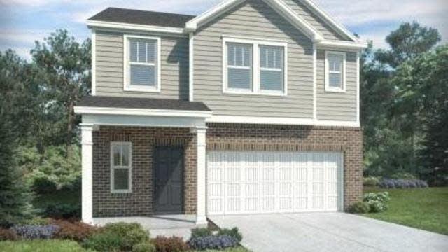 Photo 1 of 4 - 3295 Morgan Rd, Buford, GA 30519