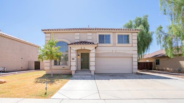 Photo 1 of 23 - 7925 W Claremont St, Glendale, AZ 85303