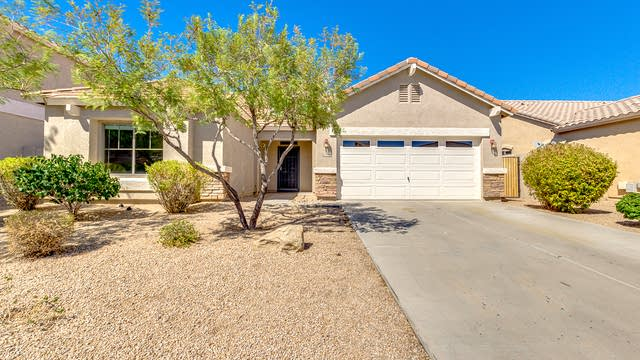 Photo 1 of 18 - 17840 W Maui Ln, Surprise, AZ 85388
