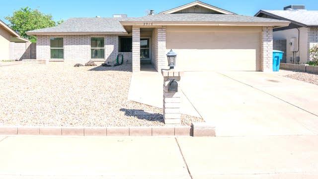 Photo 1 of 21 - 2916 W Michigan Ave, Phoenix, AZ 85053
