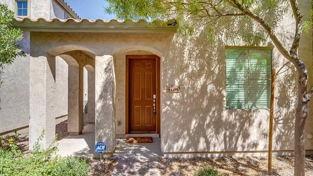 Photo 1 of 26 - 4780 W Carson Rd, Phoenix, AZ 85339