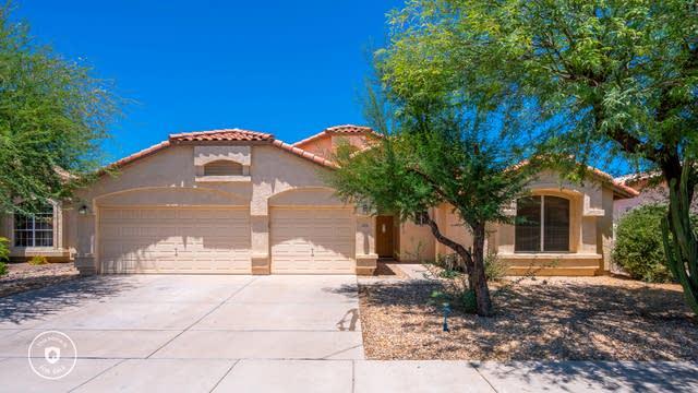 Photo 1 of 25 - 12750 W Virginia Ave, Avondale, AZ 85392