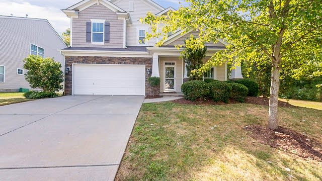 Photo 1 of 21 - 7003 Sipes Pl, Indian Trail, NC 28079