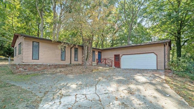 Photo 1 of 17 - 3182 Aspen Cir, Snellville, GA 30078