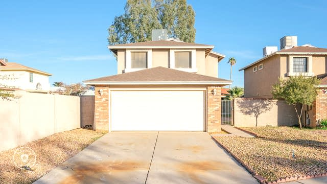 Photo 1 of 22 - 18227 N 37th Ave, Glendale, AZ 85308