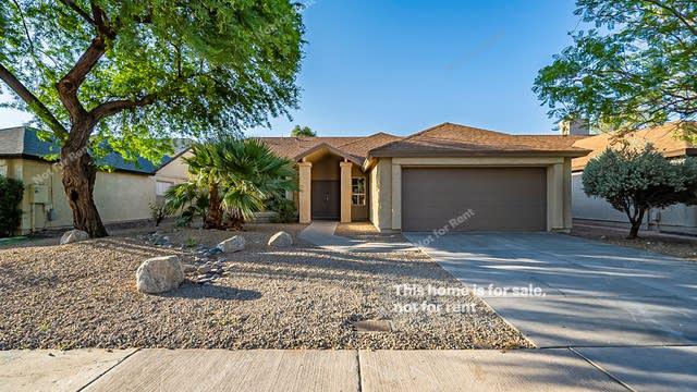 Photo 1 of 36 - 3826 E Waltann Ln, Phoenix, AZ 85032