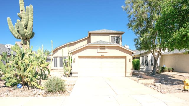 Photo 1 of 21 - 8870 W Michelle Dr, Peoria, AZ 85382