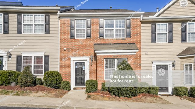 Photo 1 of 25 - 3367 Bridgeville Rd, Raleigh, NC 27610