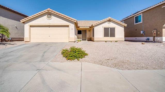 Photo 1 of 20 - 11444 E Quade Ave, Mesa, AZ 85212