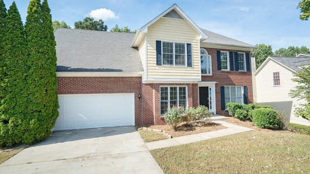 Photo 1 of 17 - 5465 Taylor Rd, Alpharetta, GA 30022