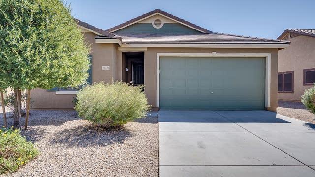 Photo 1 of 18 - 40191 W Green Ct, Maricopa, AZ 85138