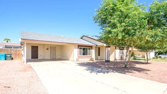 Photo 1 of 17 - 9028 W Clarendon Ave, Phoenix, AZ 85037