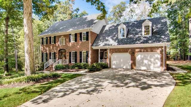 Photo 1 of 30 - 9228 Oneal Rd, Raleigh, NC 27613