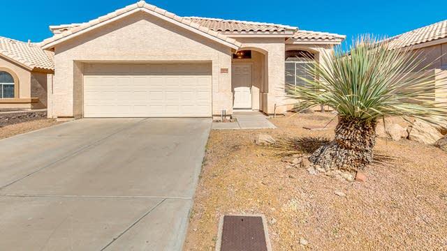 Photo 1 of 22 - 11152 E Laurel Ln, Scottsdale, AZ 85259