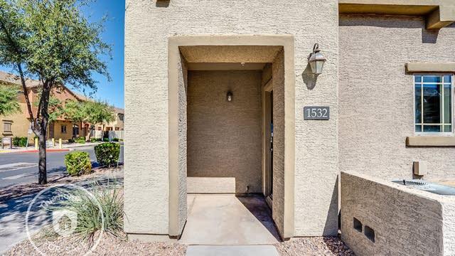Photo 1 of 14 - 2402 E 5th St #1532, Tempe, AZ 85281