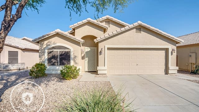 Photo 1 of 19 - 1356 E Cottonwood Rd, San Tan Valley, AZ 85140