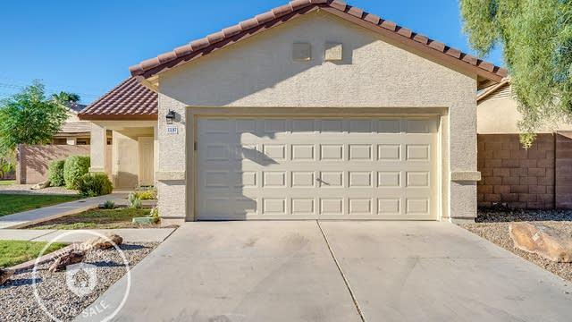 Photo 1 of 29 - 11187 W Almeria Rd, Avondale, AZ 85392