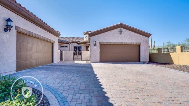 Photo 1 of 15 - 2054 N Atwood, Mesa, AZ 85207