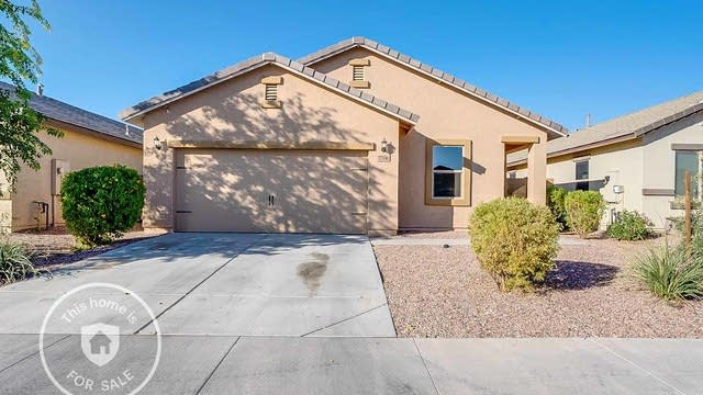 Photo 1 of 19 - 7706 W Carter Rd, Phoenix, AZ 85339