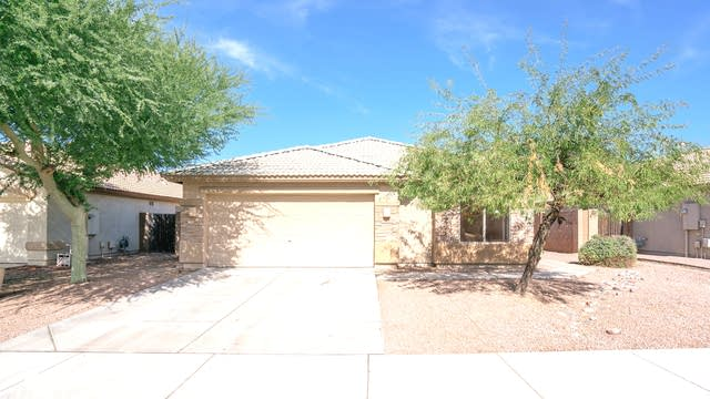 Photo 1 of 22 - 12222 W Tonto St, Avondale, AZ 85323