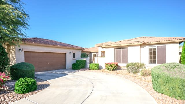 Photo 1 of 33 - 6014 W Bent Tree Dr, Phoenix, AZ 85083