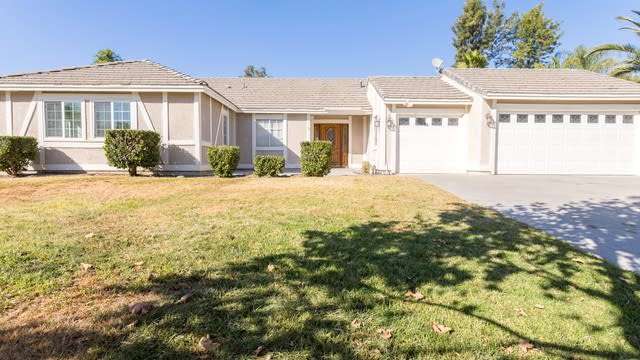 Photo 1 of 24 - 24698 Covey Rd, Moreno Valley, CA 92557