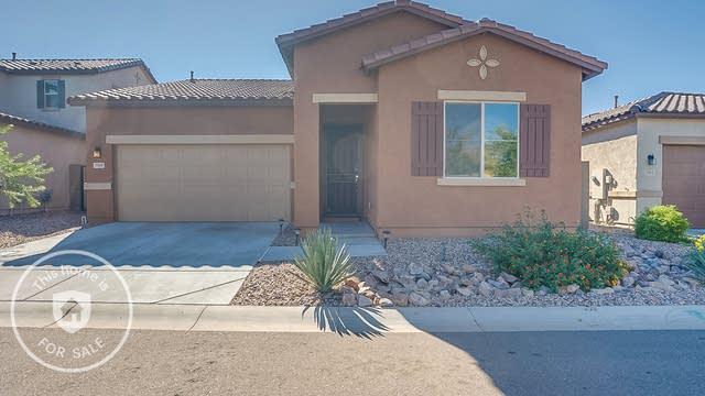 Photo 1 of 16 - 7919 E Boise St, Mesa, AZ 85207