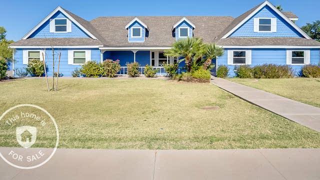 Photo 1 of 23 - 3432 E Adobe St, Mesa, AZ 85213