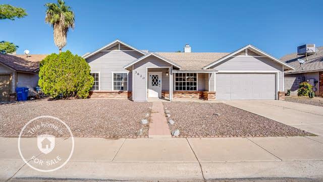 Photo 1 of 16 - 3620 W Tonto Ln, Glendale, AZ 85308