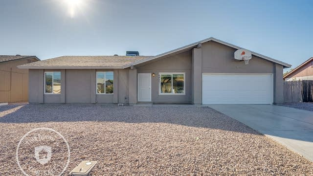 Photo 1 of 19 - 5827 W Chicago St, Chandler, AZ 85226