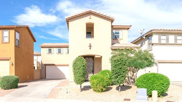 Photo 1 of 25 - 6406 W Orchid Ln, Glendale, AZ 85302